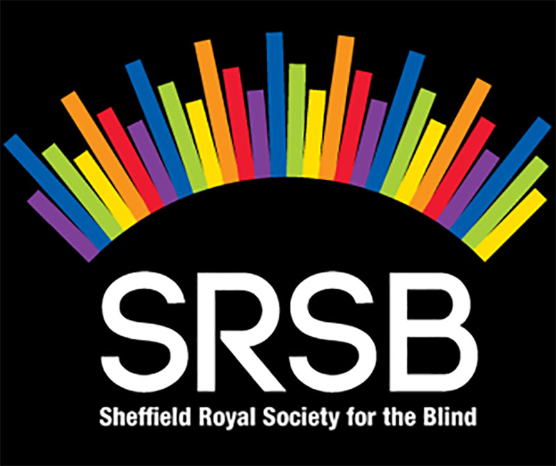 Sheffield Royal Society for the Blind